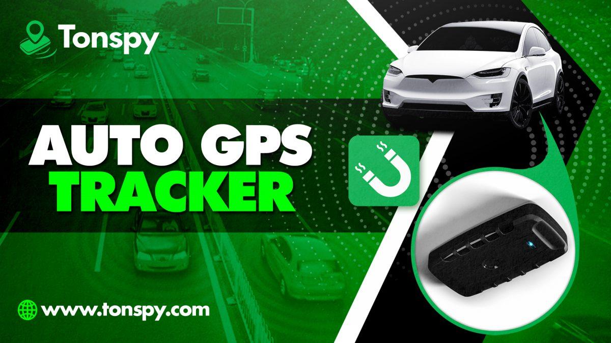 Auto-GPS-Tracker-1200x675.jpg